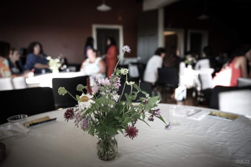 iftar-dinner-aurora001-jpg