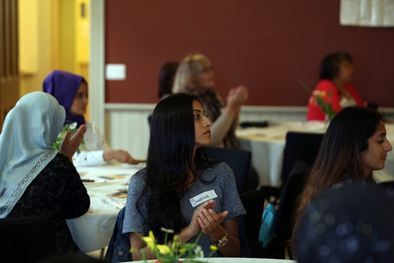 Aurora Ramadan Dinner (12).JPG