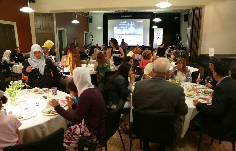 Aurora Ramadan Dinner (40).JPG