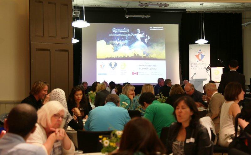 Aurora Ramadan Dinner (43).JPG