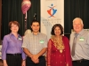 communitysharefoodbank_friendshipdinner_001_002-jpg