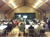 communitysharefoodbank_friendshipdinner_002-jpg