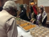 communitysharefoodbank_friendshipdinner_005-jpg