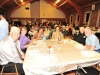 communitysharefoodbank_friendshipdinner_006_007-jpg