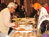 communitysharefoodbank_friendshipdinner_007_008-jpg