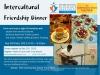 interculturalfriendshipdinner_130928-jpg
