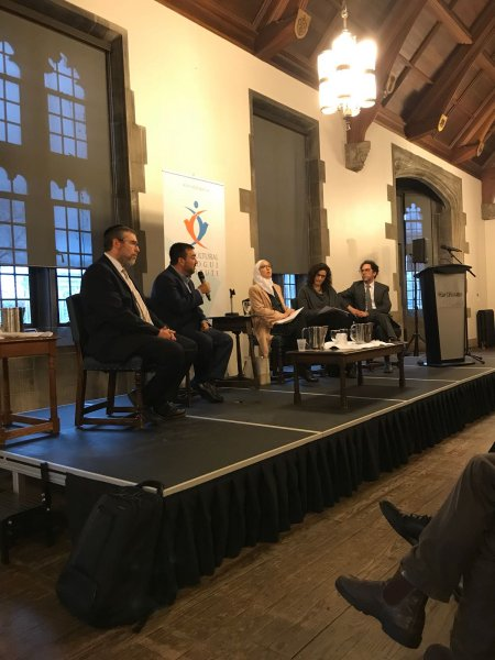 Countering Hate and Prejudice_Jewish_Muslim Relations in North America (7)