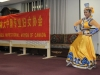 culturalnight_chinesetea-dance_003