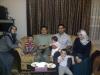 iditoronto_familyiftardinners_2012_001