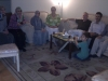 iditoronto_familyiftardinners_2012_014