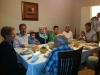 iditoronto_familyiftardinners_2012_016