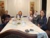 iditoronto_familyiftardinners_2012_018