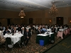 idi_toronto_friendshipdinner_2007_001