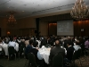 idi_toronto_friendshipdinner_2007_002