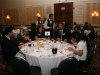 idi_toronto_friendshipdinner_2007_004
