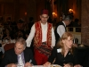 idi_toronto_friendshipdinner_2009_003