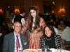 idi_toronto_friendshipdinner_2009_004