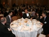 idi_toronto_friendshipdinner_2009_007
