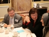 idi_toronto_friendshipdinner_2009_009