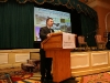 idi_toronto_friendshipdinner_2009_010