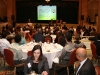 idi_toronto_friendshipdinner_2009_011