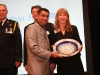 idi_toronto_friendshipdinner_2009_016