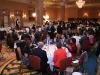 idi_toronto_friendshipdinner_2010_006