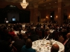 idi_toronto_friendshipdinner_2011_007