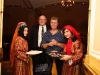 idi_toronto_friendshipdinner_2011_020