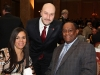 idi_toronto_friendshipdinner_2011_022