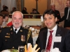 idi_toronto_friendshipdinner_2011_026