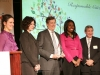civicaction-team-receiving-award-jpg