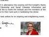 ontario-premiers-greeting-message-jpg