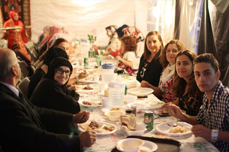 ramadanfriendshipiftardinner2013-2