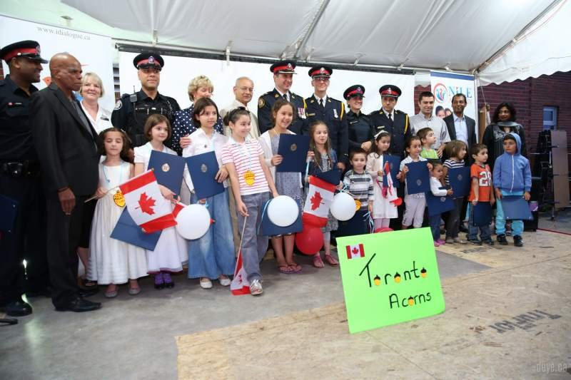 iftar-dinner-with-toronto-police004-jpg