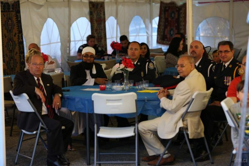 iftar-dinner-with-toronto-police018-jpg