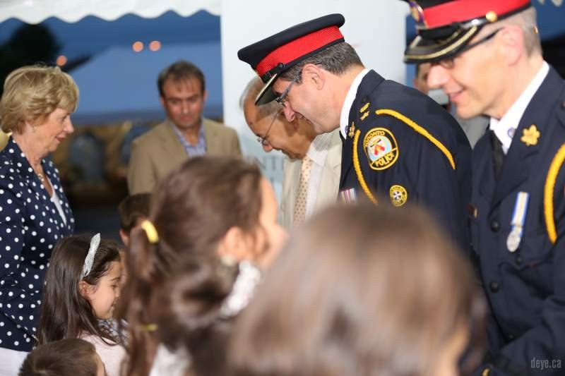 iftar-dinner-with-toronto-police021-jpg