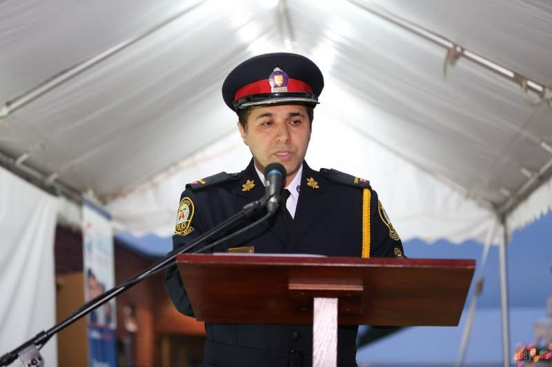 iftar-dinner-with-toronto-police024-jpg