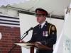 iftar-dinner-with-toronto-police013-jpg