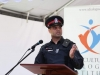 iftar-dinner-with-toronto-police015-jpg