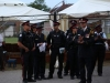 iftar-dinner-with-toronto-police017-jpg