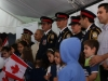 iftar-dinner-with-toronto-police023-jpg