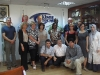 interculturalstudytrips_idi_012