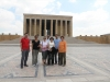 interculturalstudytrip_turkey_2012_001
