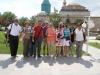 interculturalstudytrip_turkey_2012_005