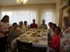 interculturalstudytrip_turkey_2012_007