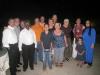 interculturalstudytrip_turkey_2012_029