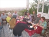 interculturalstudytrip_turkey_2012_032