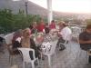 interculturalstudytrip_turkey_2012_033