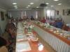interculturalstudytrip_turkey_2012_035